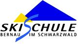 Skischule Bernau